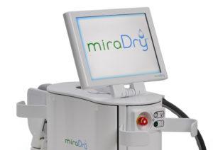 Mira Dry(微波热能)